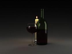 Rossi/ Rotweine