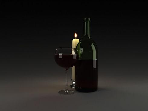 Composición del vino