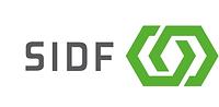 SIDF-logo-en-w-e1588583881533.png