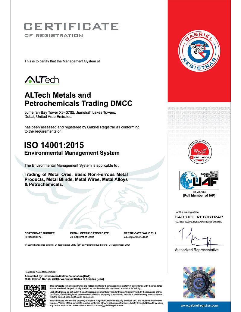 ALTech ISO 14001-2015.jpg