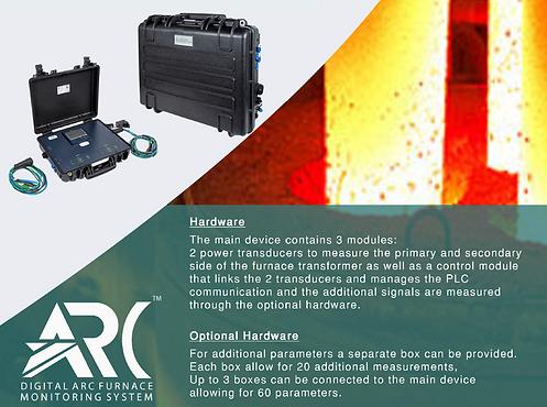 ARC Hardware.png