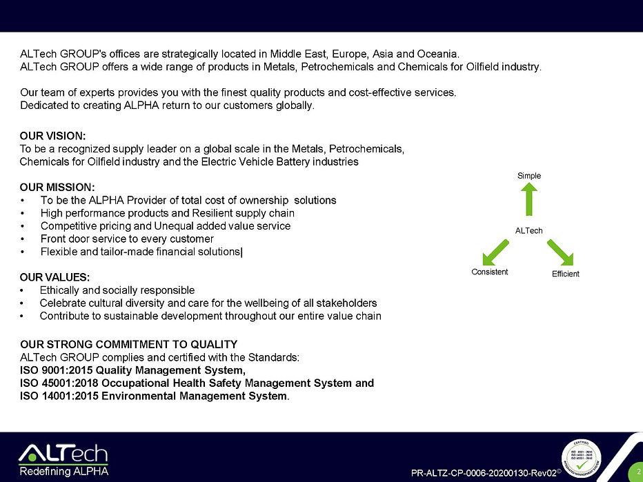 PR-ALTZ-CMPF-0006-20200130-Rev02_Page_2.