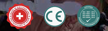 Logo Swiss CE ISO.png
