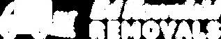 logo-white-edkowalski.png