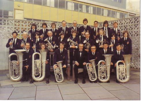 Paignton 1974