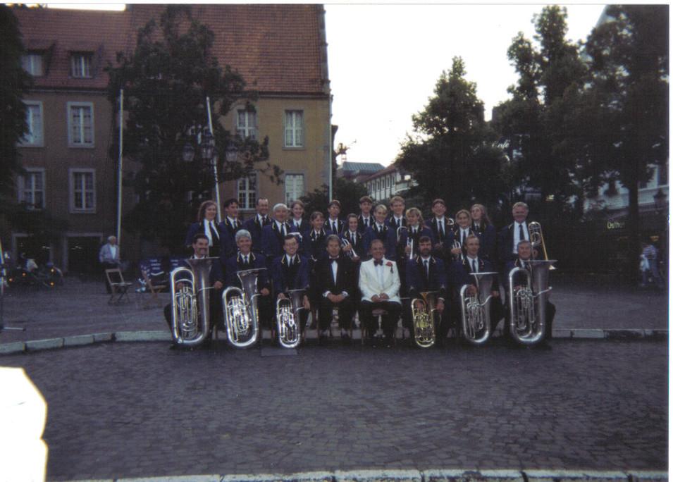 Guttersloh 1993