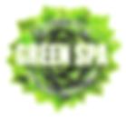 Certified Green Spa
