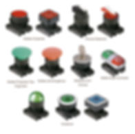 Botões-geral-02.jpg