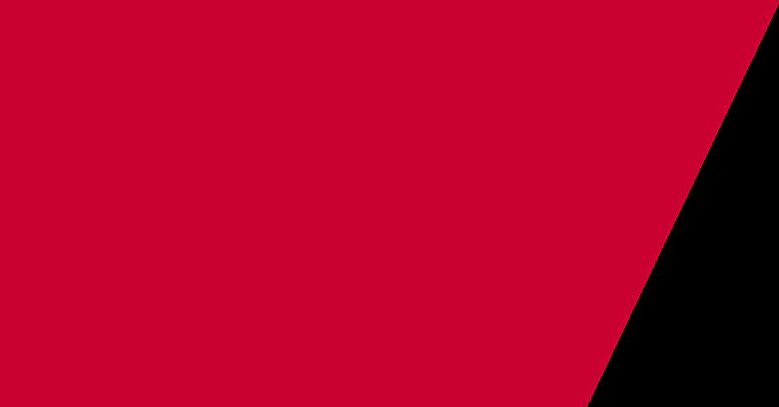 vermelho90%.png