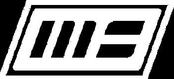 Logo MS Instrumentação Industrial