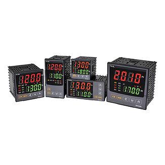 Controlador de Temperatura PID de Alto Desempenho