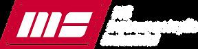 Logotipo MS Instrumentação Industrial
