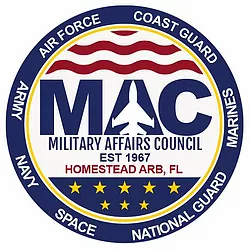 MAC-Logo.webp