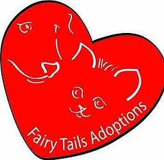 Fairy Tails.jpg