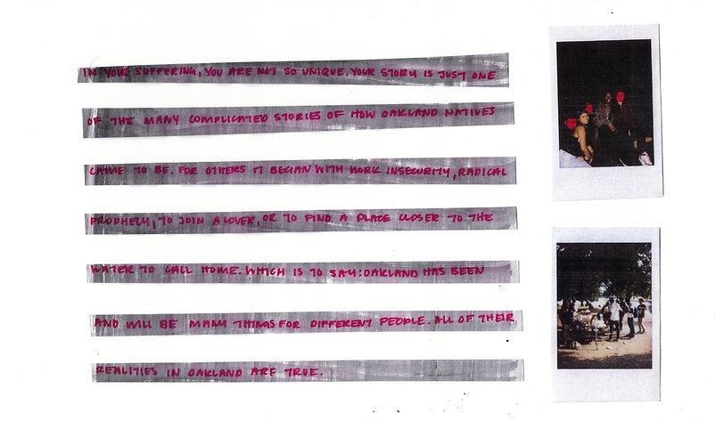 Scan 12 1.jpeg