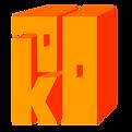 pko logo.png