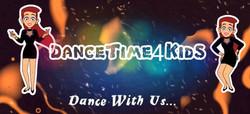 DanceTime4Kids.JPG