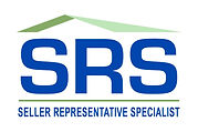 SRS-new.jpg