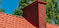 2011_RMO_HD_Chimney.jpg