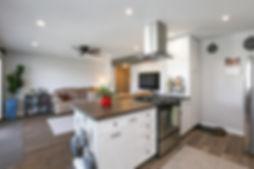 007-photo-kitchen-7041910.jpg