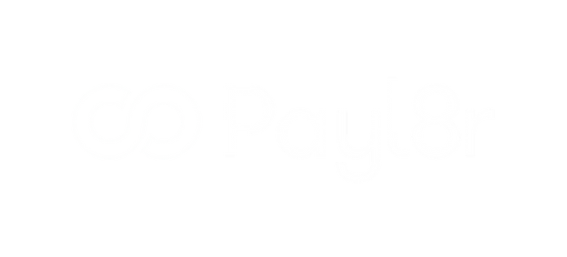 payl8r-logo-white-transparent.png