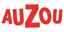 LOGO-AUZOU-MARKET-ROUGE-HD.png