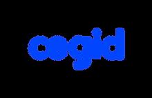 Cegid_logo_20182.png
