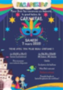 Affiche Carnaval2020.jpg
