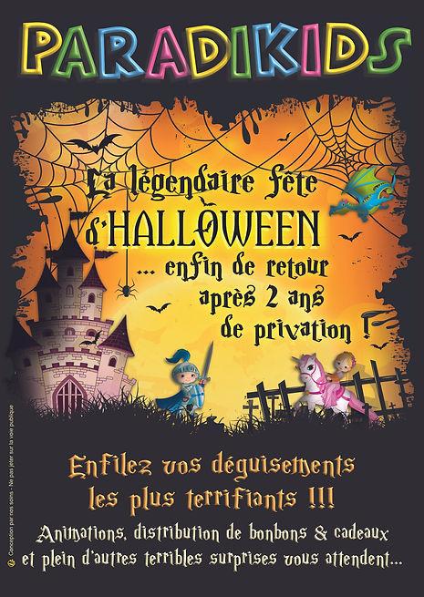 Tract Halloween 21R.jpg