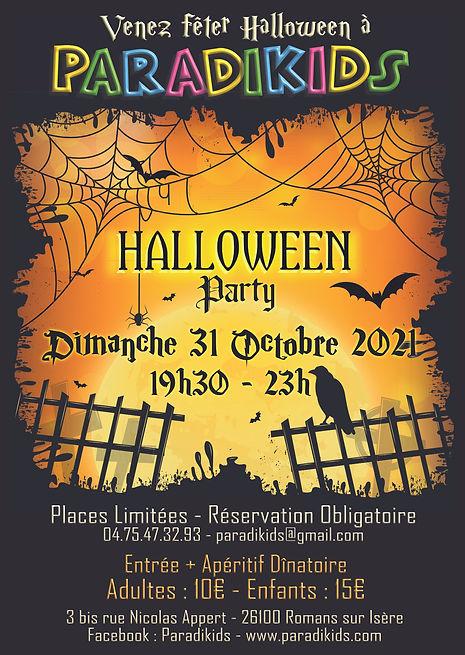 Tract Halloween 21V.jpg