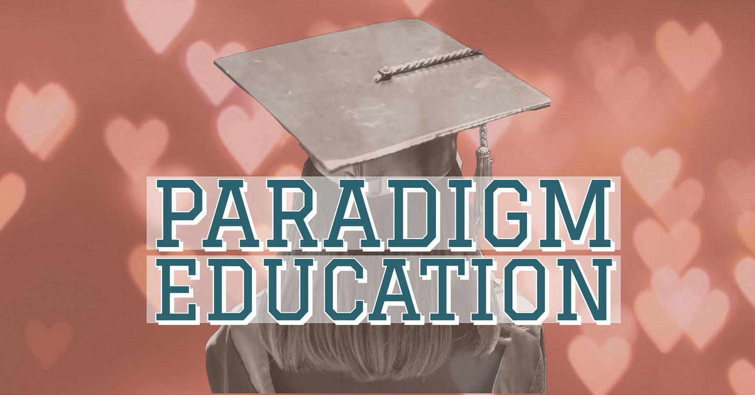 Paradigm Education  (2).jpg