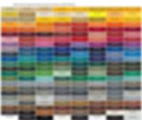 Paleta kolorow ral.jpg