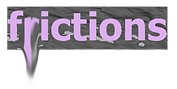 frictions logo plain back.png