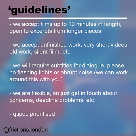 Frictions open call side 2 (2).jpg