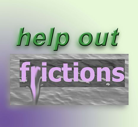 frictions help out square.jpg