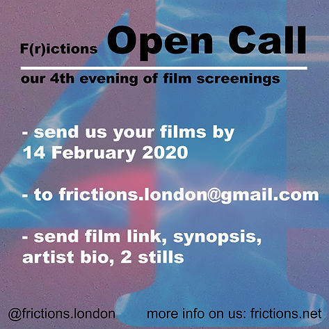 Frictions open call-min.jpg