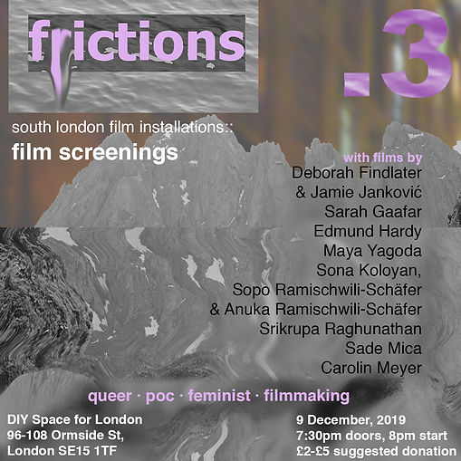 3 Frictions flyer latest version.jpg