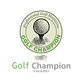 Golf-Champion-logo-PNG.png