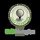 Golf-Champion-logo-PNG.png