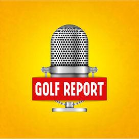 Golf Report_Y_Icon-01.jpg