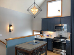 Left side of kitchen.jpg