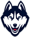150px-Connecticut_Huskies_logo.svg.png