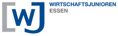 WJE_Logo_4c_frei.png