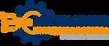 logo_mittelinnovativ_edited.png