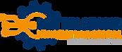 Förderung_Logo.png
