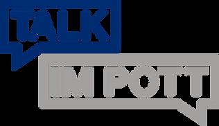 WJE_Talk_im_Pott_CD_Logo_RZ.png