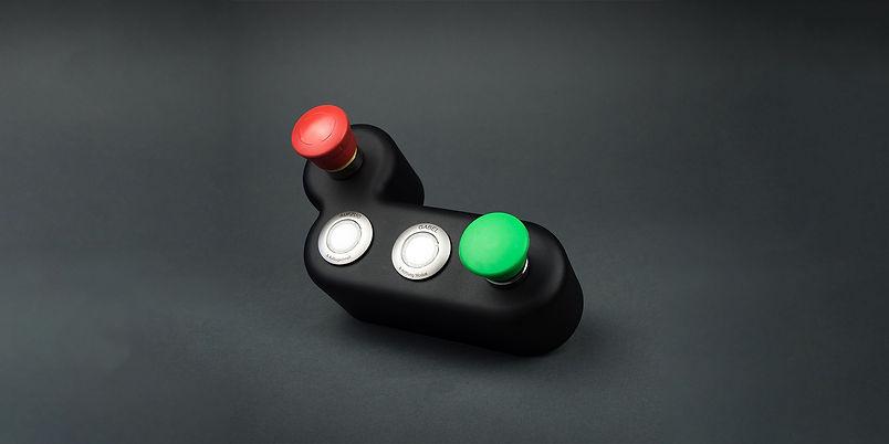 control-panel-3d-printing.jpg