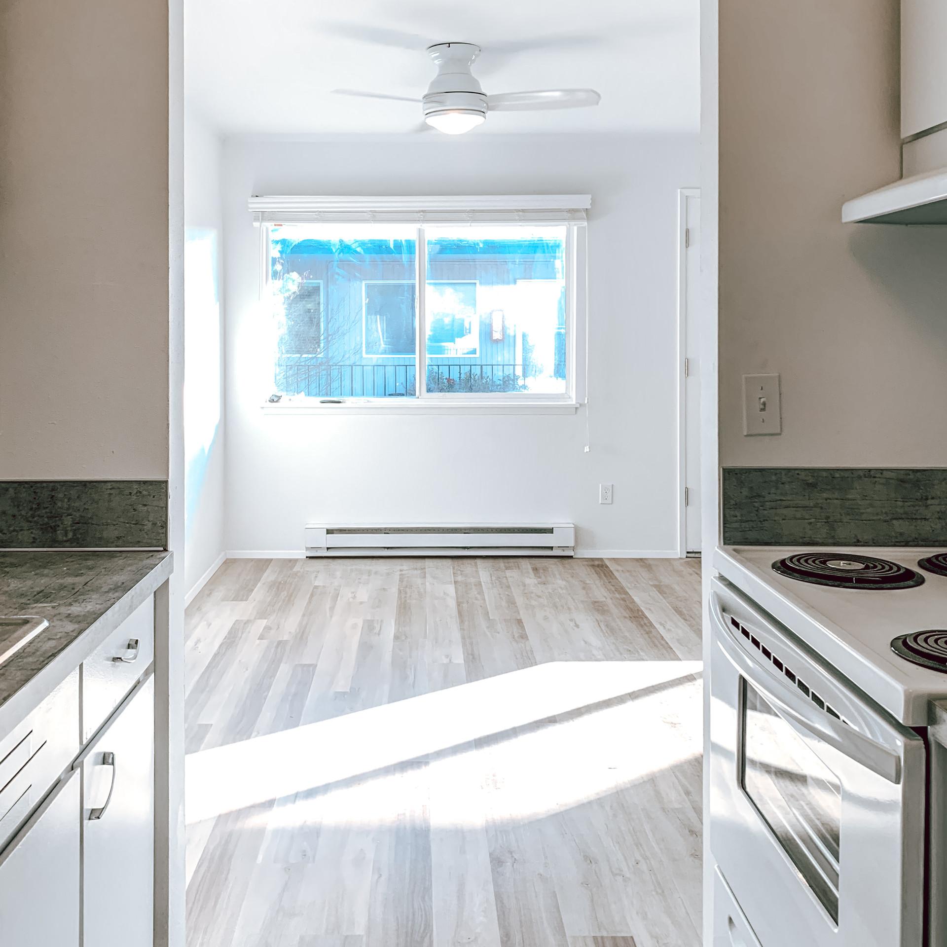 Kitchen & Living Room.jpg
