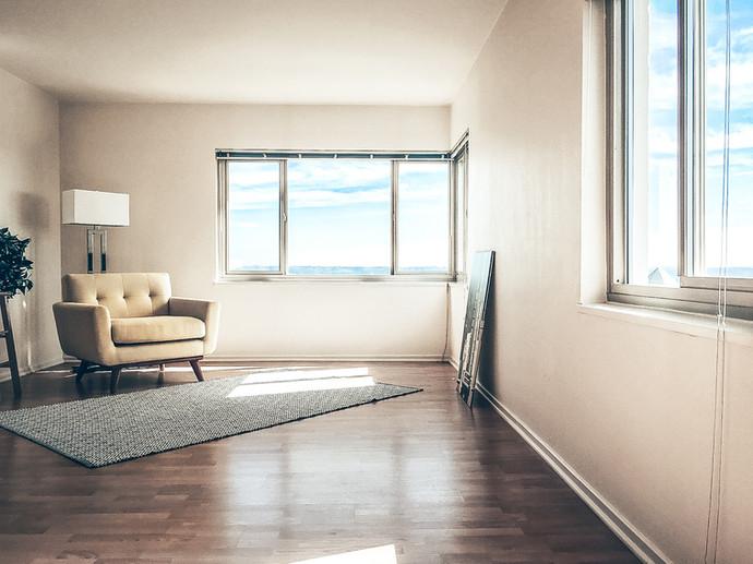 03' Living Room (2)-2.jpg