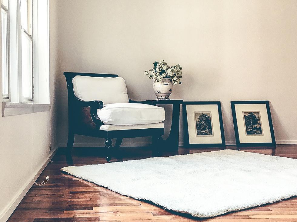 Living Room From Entry.jpg